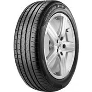 Pnevmatika Pirelli Cintuarto P7 235/45 R17 97W