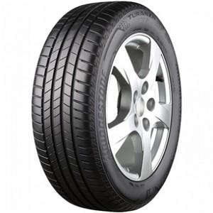 Pnevmatika Bridgestone Turanza T005 205/55 R16 91V