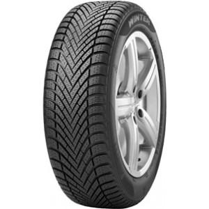 Pnevmatika Pirelli Winter Cinturato 205/55 R16 91H