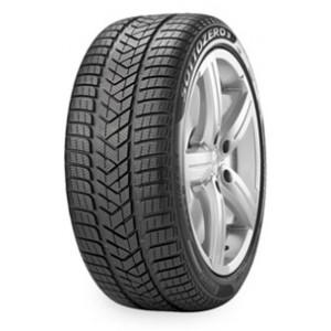Pnevmatika Pirelli Winter Sottozero 3 RFT MOE 245/45 R18 100V