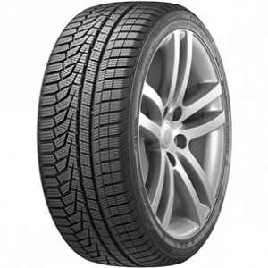 Pnevmatika Hankook Winter Icept Evo 2 215/55 R18 99V XL