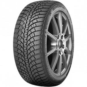 Pnevmatika Kumho WP71 WinterCraft 225/45 R18 95V XL