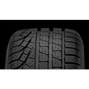 Pnevmatika Pirelli W210 Sottozero 2 215/55 R17 98H