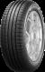 Pnevmatika Dunlop Blueresponse 205/60 R16 92H