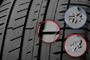 Kdaj zamenjati pnevmatike?